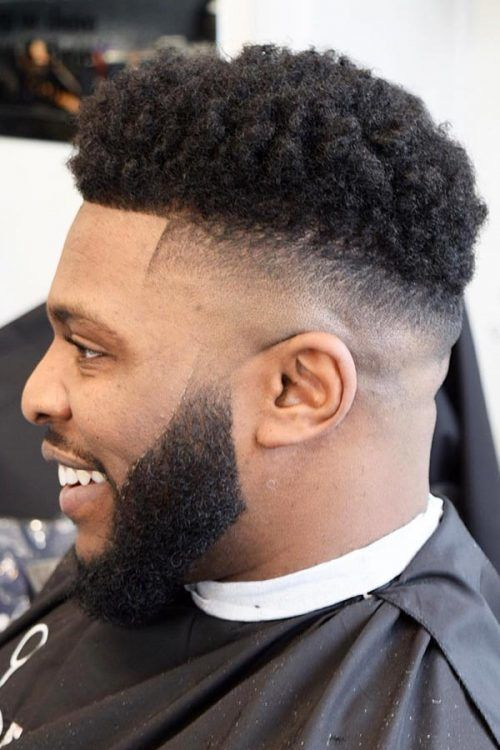 Save Your Natural Texture #blackmenhairstyles #afrohair #afrohairstyles