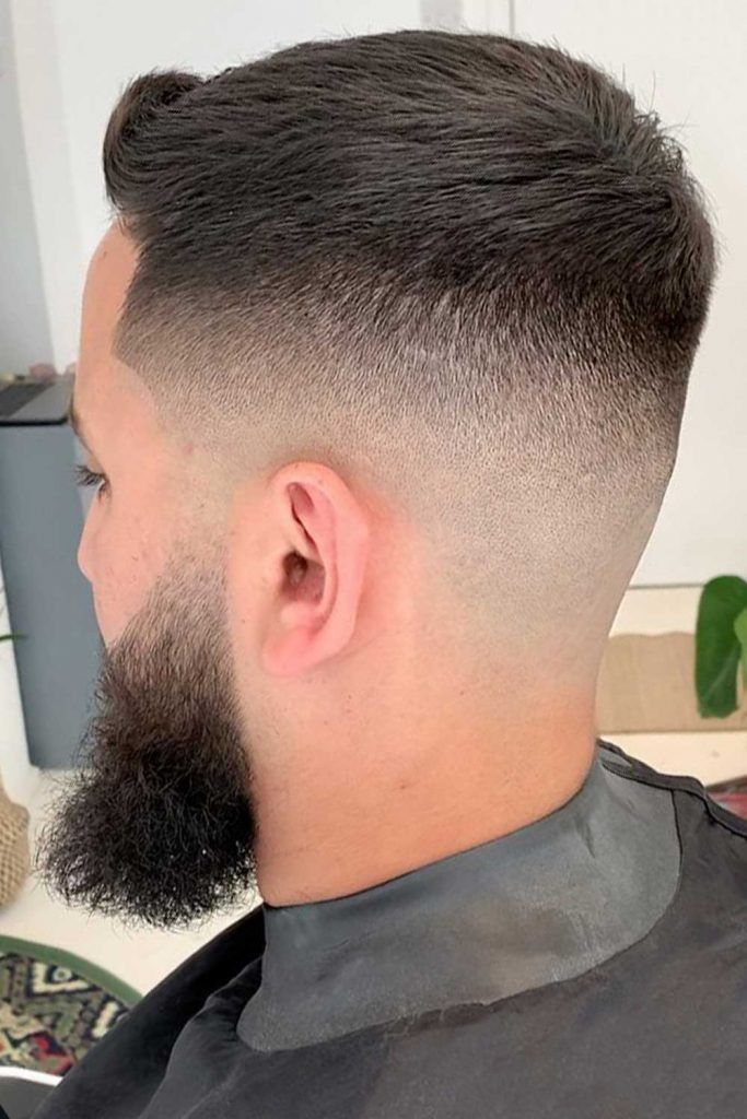 Tips For A First-Rate Fade #fadehaircut #fade #mensfade