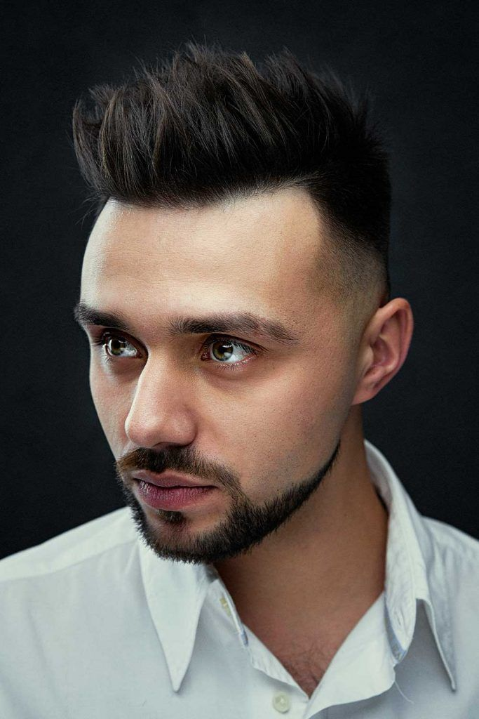 How To Do A Fade Haircut #fadehaircut #fade #mensfade
