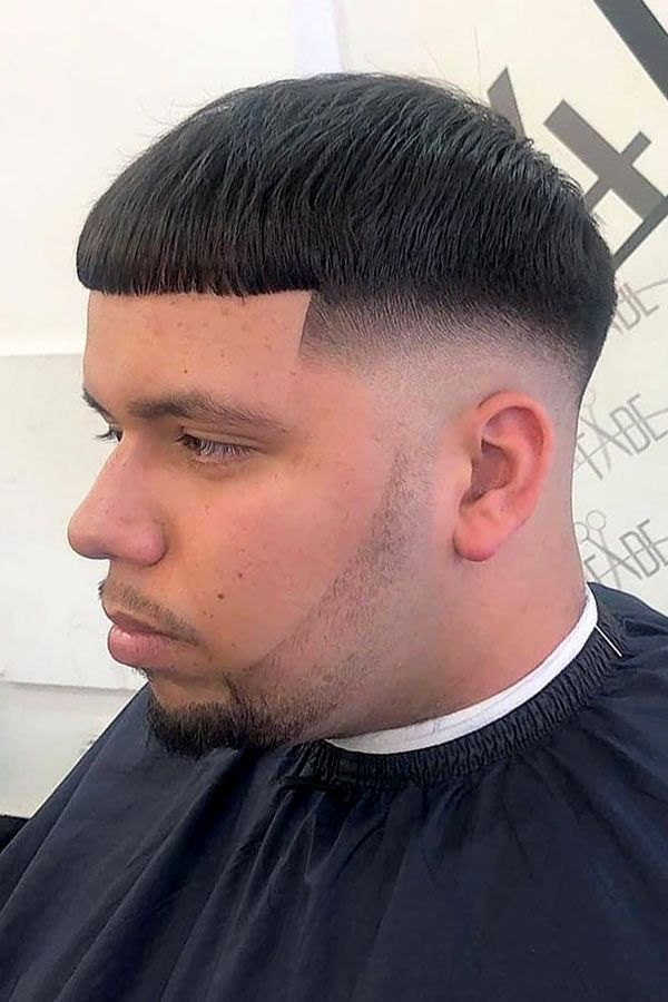 Sleek Hairstyle #caesarhaircut #haircuts #menhaircuts