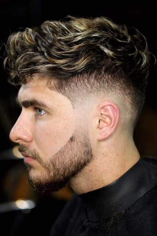 The Best Mens Haircuts \u0026 Hairstyles Ideas for Men