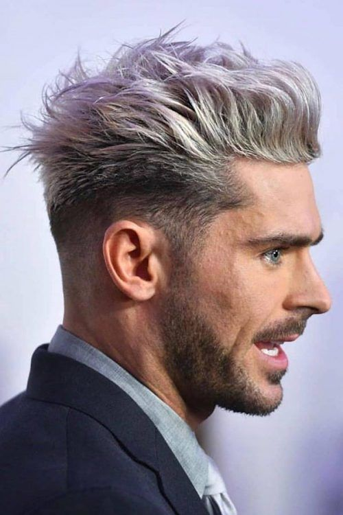 How To Get The Taper Fade Haircut #taper #fade #taperfade