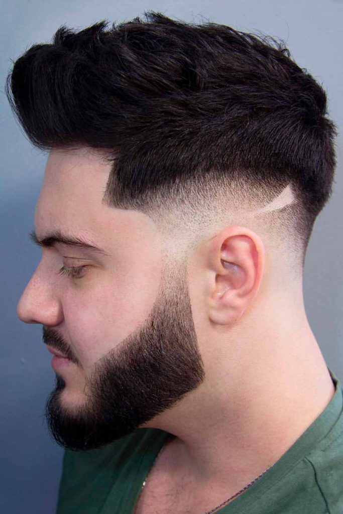 What Do I Need For The Taper Fade Haircut? #taper #taperhaircut #taperfade #fade #fadehaircut