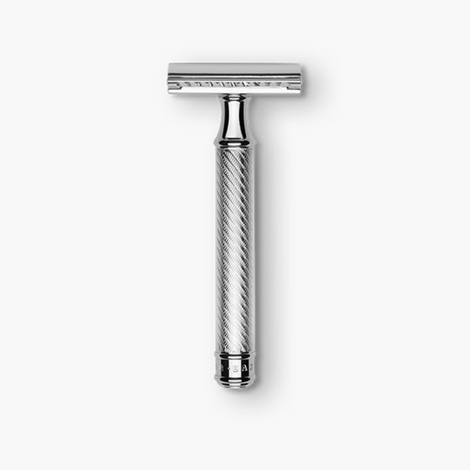 Safety Razor For Men (Baxter Of California) #beardproducts #beard #howtotrimabeard