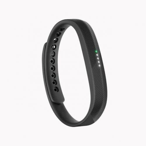 Fitbit Flex 2 #christmasgifts