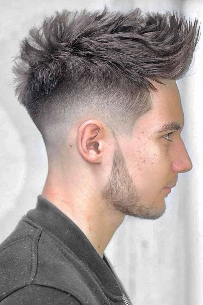 Latest Haircuts For Men To Try In 2020 Menshaircuts Com