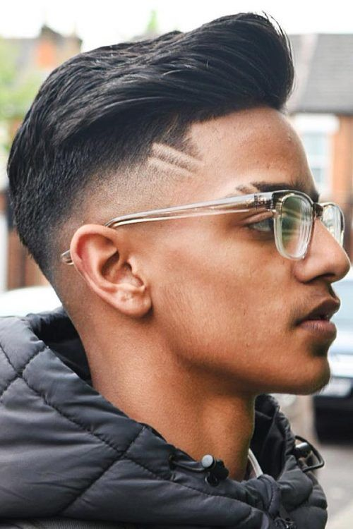 Cool Best Haircuts For Men With Glasses Haircut Today Schematic Wiring Diagrams Phreekkolirunnerswayorg