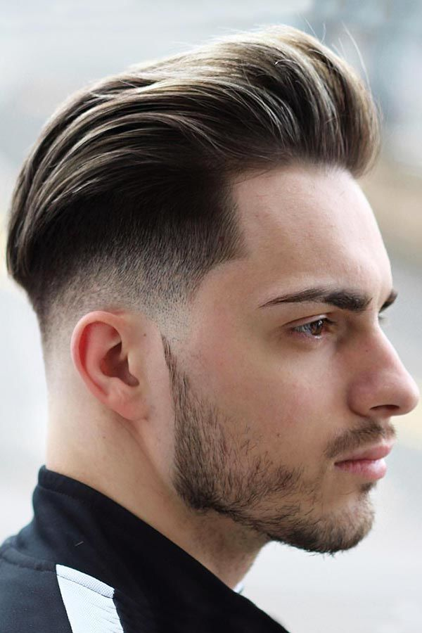 Cool Best Haircuts For Men To Rock In 2020 Menshaircuts Com Schematic Wiring Diagrams Phreekkolirunnerswayorg