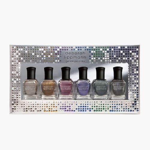 Liquid Metal 6 Piece Set #birthdaygifts