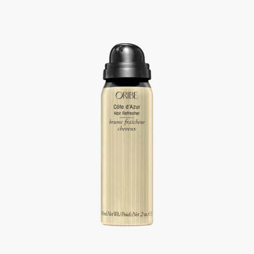 Hair Care Cote dAzur Hair Refresher #birthdaygifts