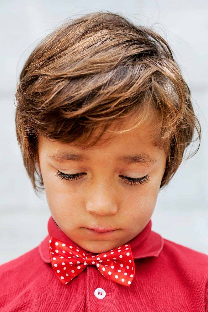 The Mop Top Little Boy Haircuts #boyshaircuts #littleboyhaircuts #todlerboy #boyshair #todlerboyhair