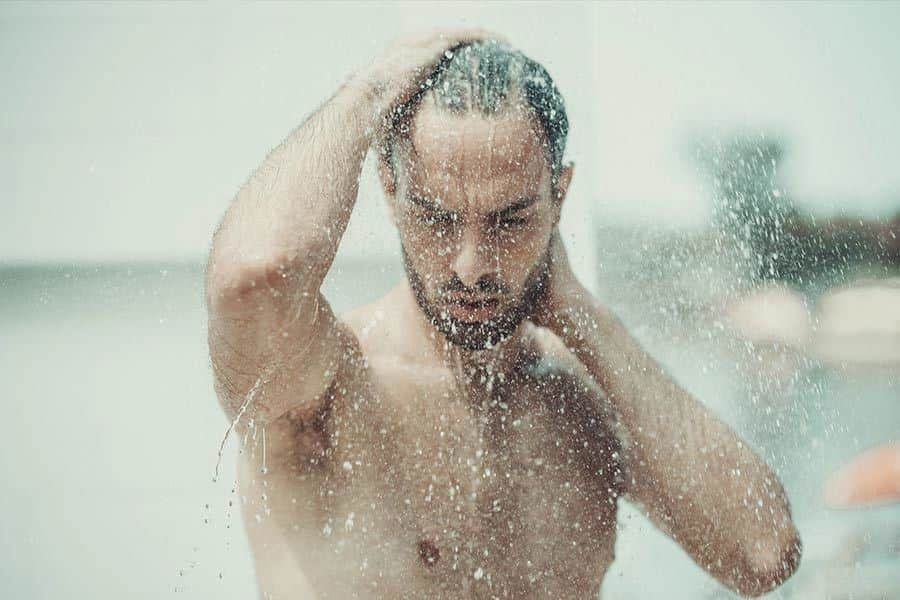 The Best Shampoo For Men You Should Try In 2019