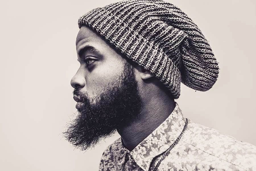 Top Advices For How To Grow A Beard