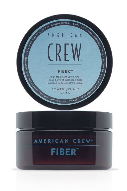 Is American Crew Good? #menshairproducts #hairproducts #hairstyling