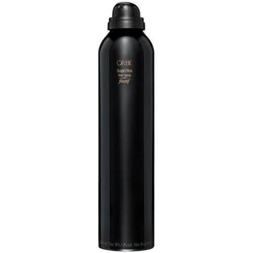 Hair Spray (Oribe) #hairspray #besthairproducts #menshairproducts #hairproducts #hairstyling