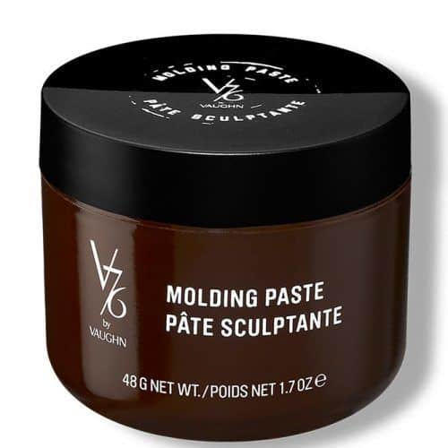Paste (V76) #paste #besthairproducts #menshairproducts #hairproducts #hairstyling