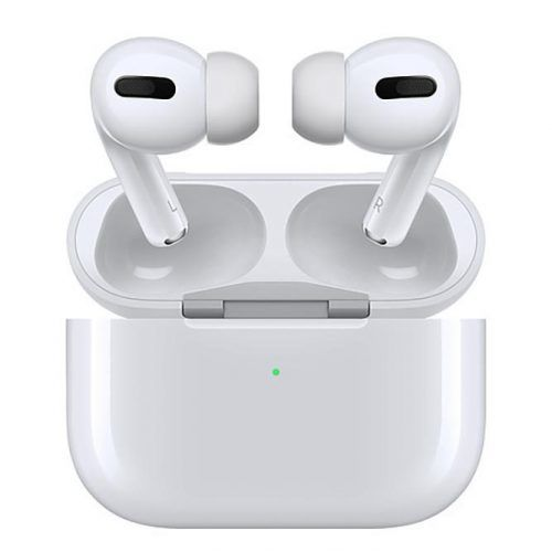 Apple AirPods Pro #christmasgifts #giftsforher #christmaspresent