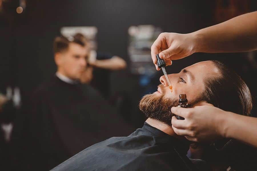 The Most Trending Brands Of Beard Oil 2019