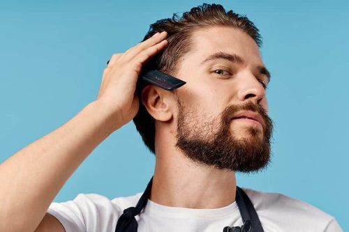 Best Pomade For Men To Style Your Hair Perfectly