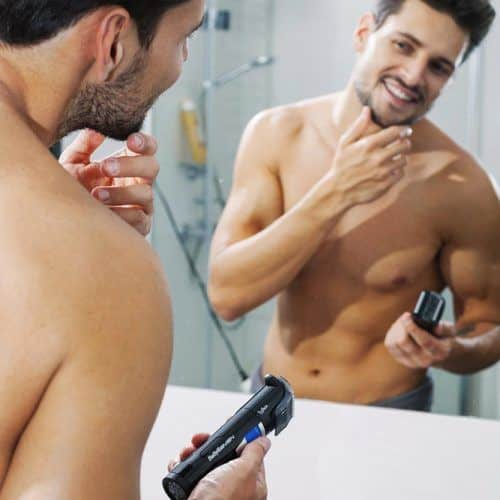 How To Trim A Beard #beardtrimmer #howtotrimabeard #beards #skincare