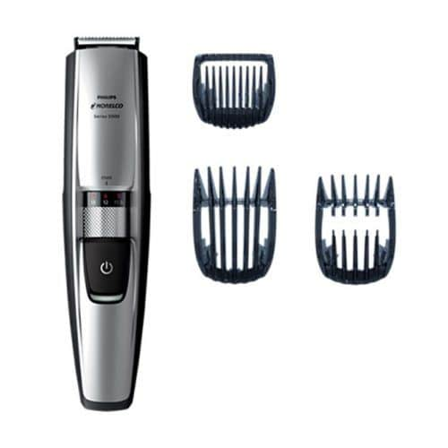 Philips Norelco Beard Head Trimmer #beardtrimmer #philipsnorelco #trimmer