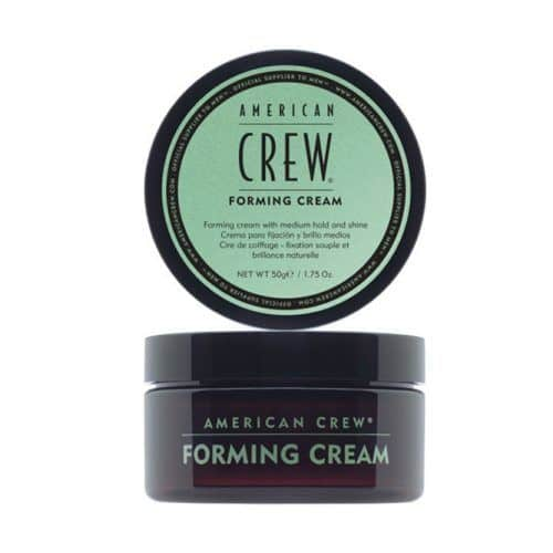 AMERICAN CREW Forming Cream #hairproducts #pomade #wax
