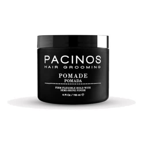 PACINOS Pomade #hairproducts #pomade #wax #pacinospomade