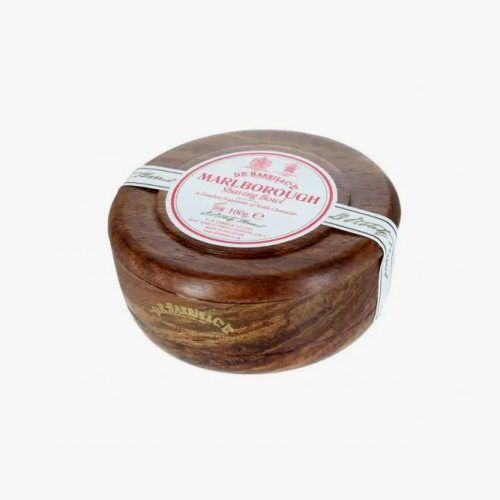 The Best Hard Solid Shaving Soap (D.R.Harris) #bestshavingsoap #shavingsoap
