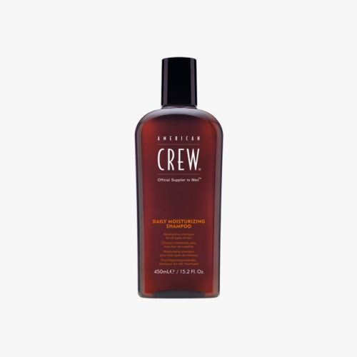 Dont Skimp On A Good Shampoo (American Crew) #lifestyle #howtolookyounger