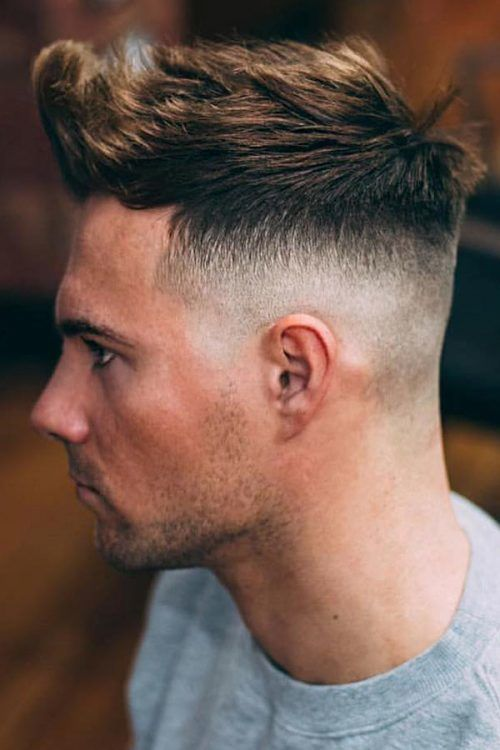 Thick Hair #hairtype #hairtypemen #thickhair