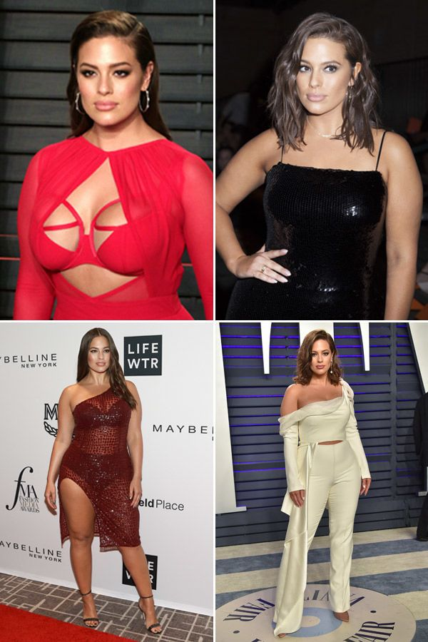Ashley Graham #hotwomen #hottestwomen #hottestwomenintheworld