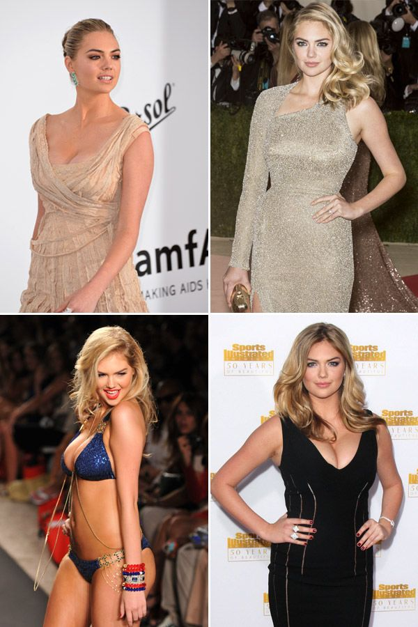 Kate Upton #hotwomen #hottestwomen #hottestwomenintheworld
