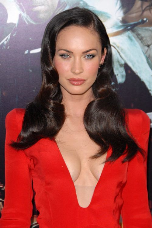 Megan Fox #meganfox #hotwomen #hottestwomen #hottestwomenintheworld
