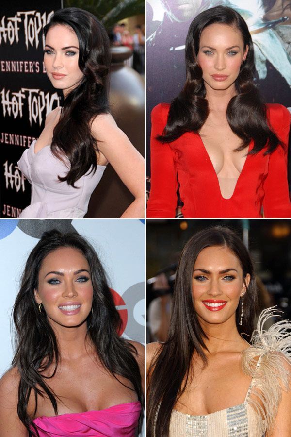 Megan Fox #hotwomen #hottestwomen #hottestwomenintheworld