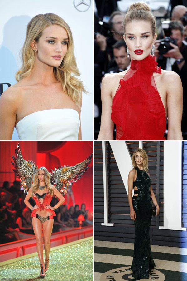 Rosie Huntington Whiteley #hotwomen #hottestwomen #hottestwomenintheworld