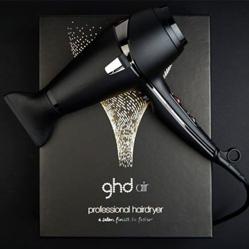Ghd Air Dryer