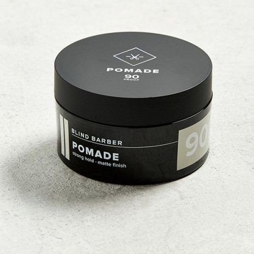 Blind Barber 90 Proof Pomade