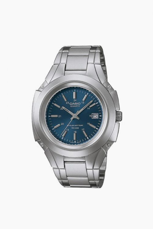 Casio #watchbrands #lifestyle