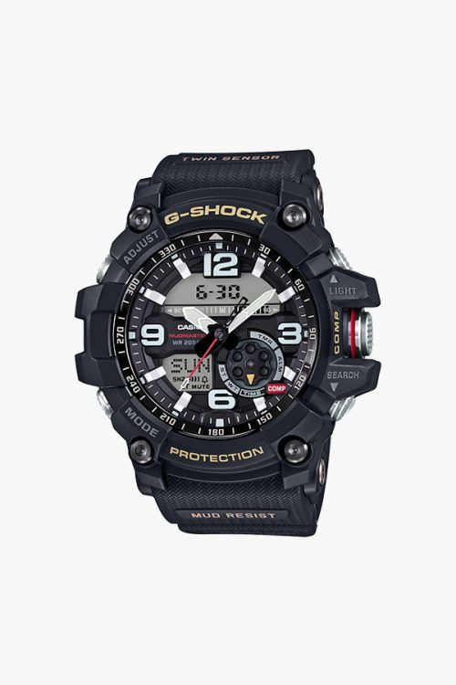 G Shock #watchbrands #lifestyle