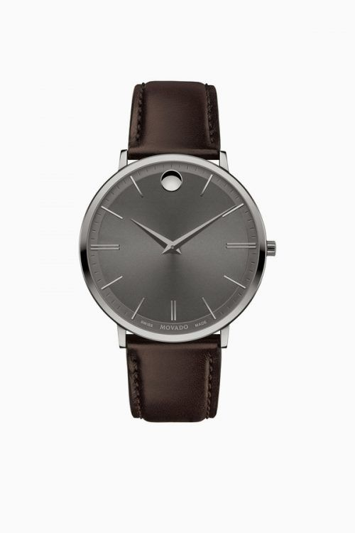 Movado #watchbrands #lifestyle