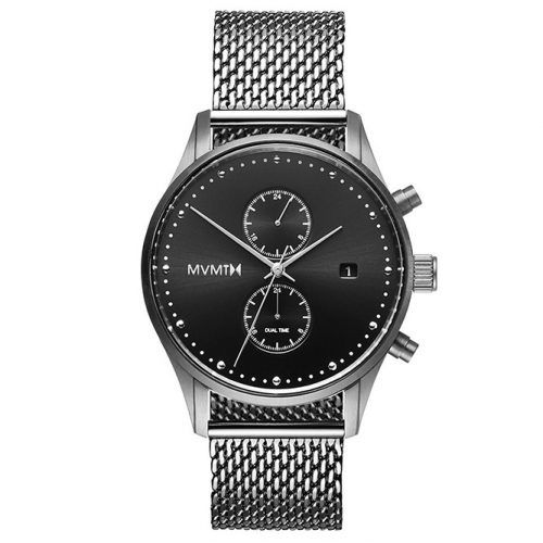 MVMT #watchbrands #lifestyle