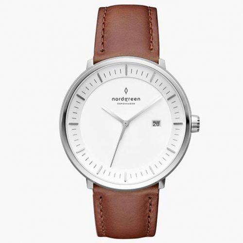 Nordgreen #watchbrands #lifestyle