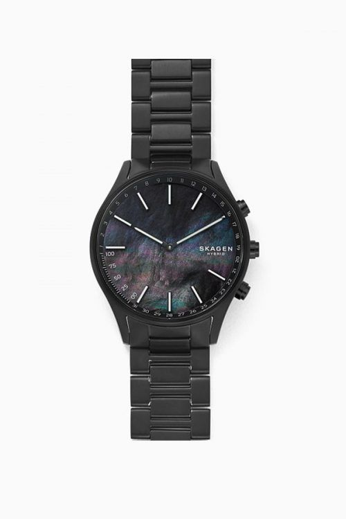 Skagen #watchbrands #lifestyle