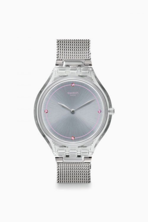 Swatch #watchbrands #lifestyle