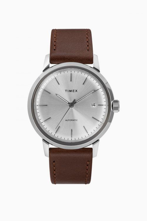 Timex #watchbrands #lifestyle