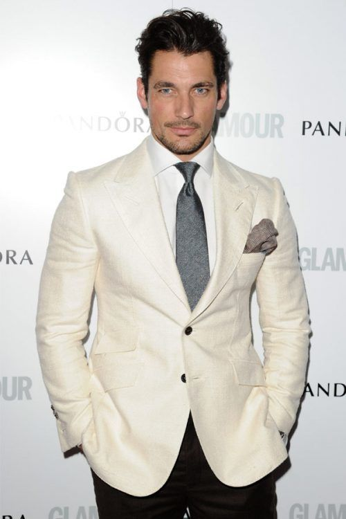 David Gandy #malemodels #lifestyle