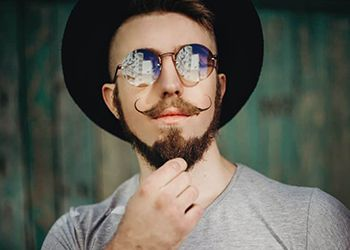 Top Mustache Styles And Tips For Everyone