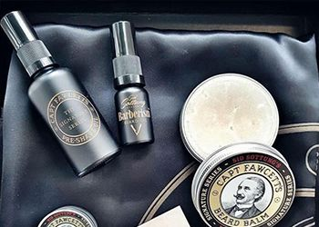 The Best Beard Oil Products In 2020