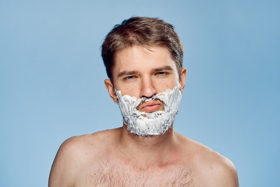 The Top Rated Beard Shampoo And Conditioner Products Worth Investment