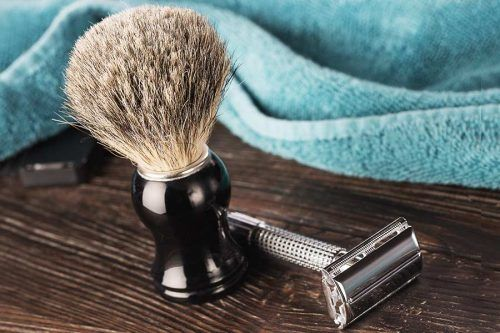 We'll Help You Choose Your Best Safety Razor (Based On Honest Reviews)